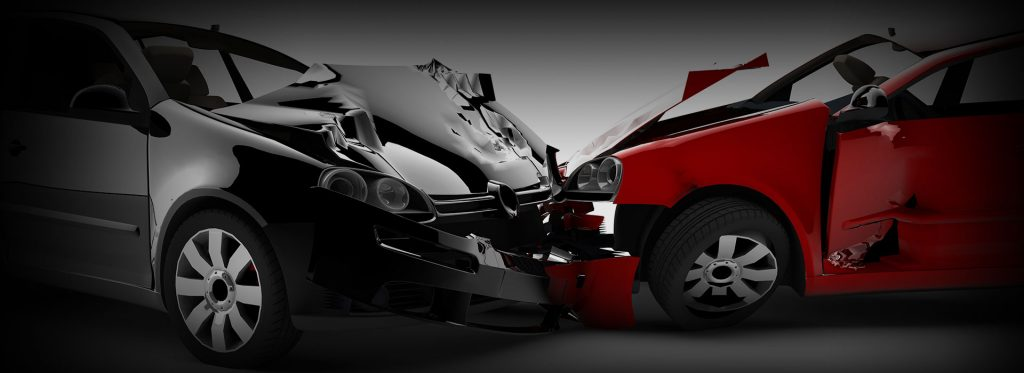accident car replacement services